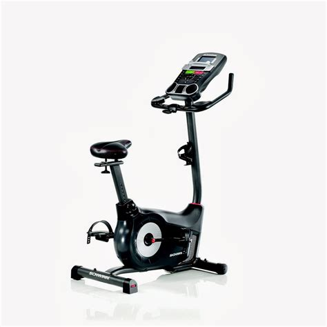 health and fitness den schwinn 170 upright exercise bike