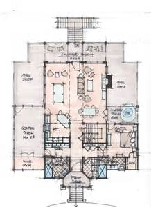 sketch house plans architecture marvelous floor plan design ideas and