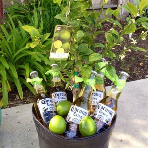 best housewarming gift best gift coronas and lime tree let the winning pair find your home 732 207 8154
