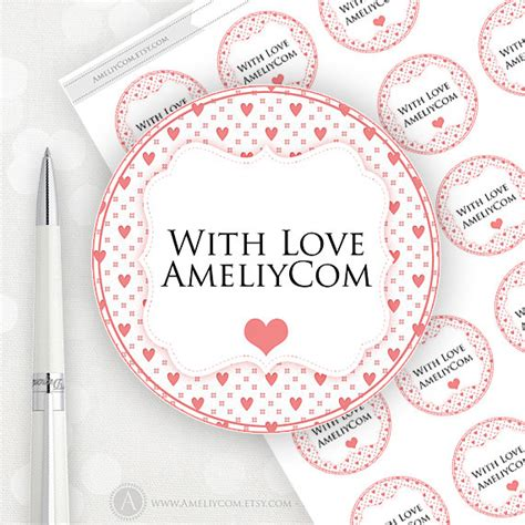 editable printable jar labels items similar to printable editable labels stickers tags
