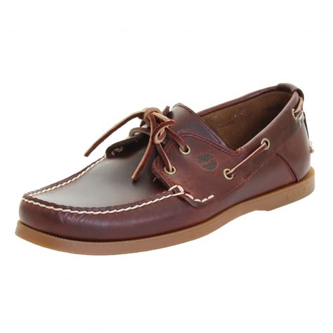 mens timberland boat shoes uk timberland earthkeepers heritage mens boat shoe mens