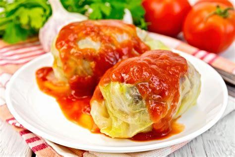 stuffed twist 2015 the pipe line recipe vegetarian stuffed cabbage the