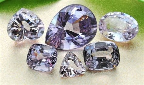 12 most expensive gemstones in the world