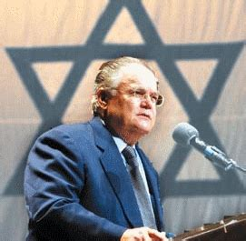 the hagees pastor john hagee scandal heresy fraud adultery and hate