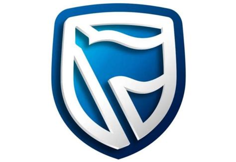 standard bank global home disclaimer privacy and security access your entire financial world with standard bank