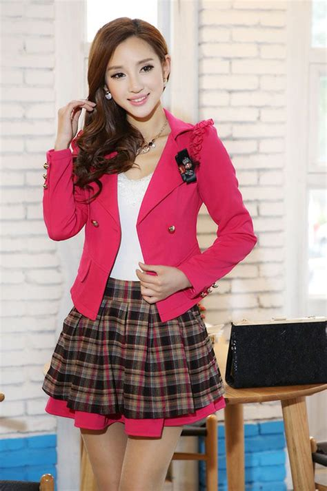 Quality Mini Dress Flanel 17 best images about don t shop rosewholesale on