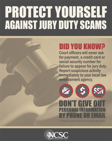 Undue Hardship Letter For Jury Duty Jury Duty Learn Unified Judicial System Of Pennsylvania