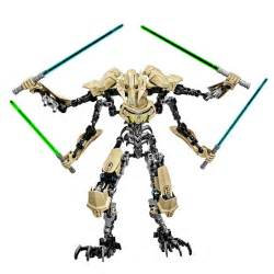 Lego star wars swc lego unveils more star wars buildable figures