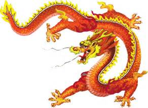 moteur de recherche sukoga image dragon chinois
