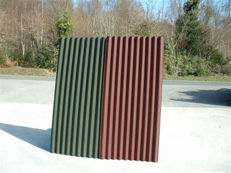 Paku Beton 2 Cm Hitam Marabu dunia bahan bangunan bandung harga atap gelombang bitumen