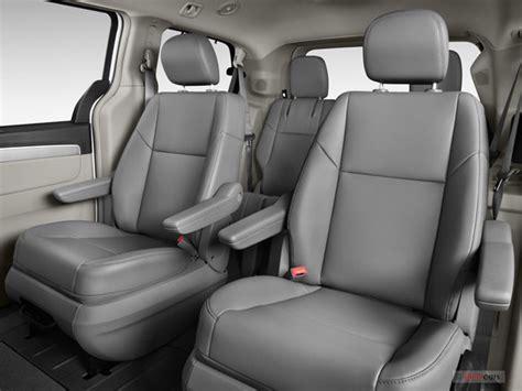 auto manual repair 2011 volkswagen routan interior lighting 2011 volkswagen routan prices reviews and pictures u s