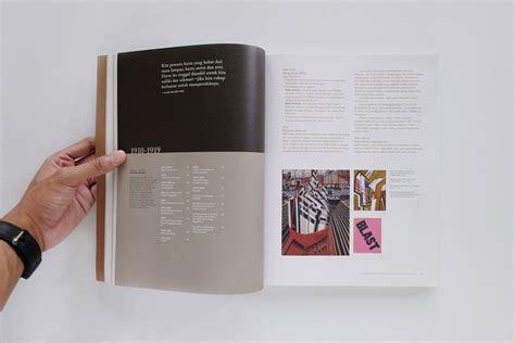 desain grafis indonesia store desain grafis indonesia dalam pusaran desain grafis dunia