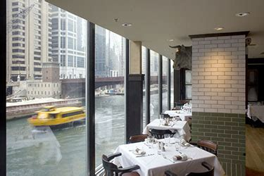 chicago on the cheap thanksgiving deals downtown loop north news - Sullivan S Steakhouse Gift Card Costco