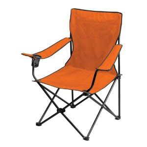 Comfortable Outdoor Folding Chairs by Exquisite And Comfortable Folding Chairs For Outdoor Place