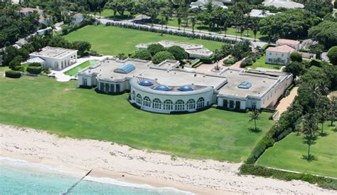trump house palm beach we told you three years ago donald trump s old 95 million palm beach house to be