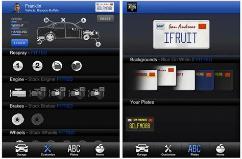 gta 5 app for android free ifruit for android gta 5 app now available
