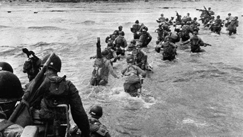 the americans at d day the american experience at the normandy books d day definition what is the meaning of d day