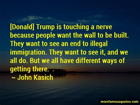 donald trump quotes on the wall quotes about the wall donald trump top 8 the wall donald