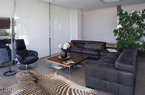 cortinas para oficina cortinas para oficinas excellent cortinas o modernas with