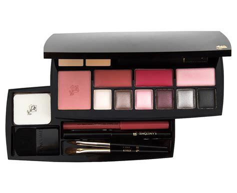Lancome Absolu Voyage lanc 244 me absolu voyage complete expert makeup palette ebay