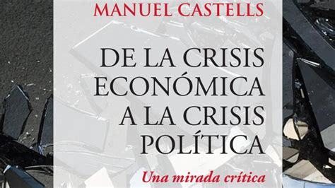 imagenes ironicas de la crisis bloguri altmarius