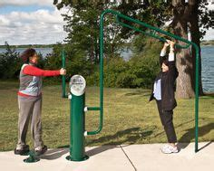 Healthbeat Landscape Structures Healthbeat Cardio Stepper By Landscape Structures Offers