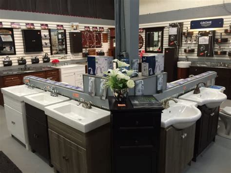 Plumbing Supply Stores Calgary by Dy S Plumbing Supplies Dundas On 10 Foundry St Canpages