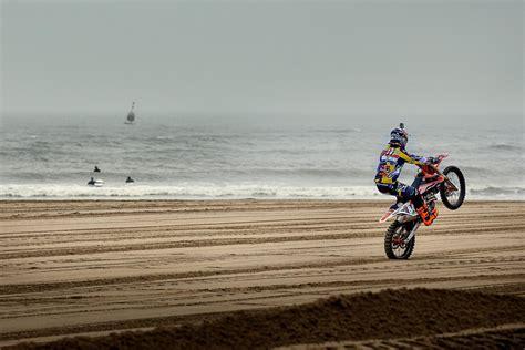 motocross racing tips jeffrey herlings sand racing tips