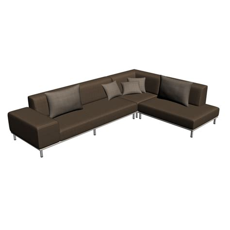 couch p corner couch design and decorate your room in 3d
