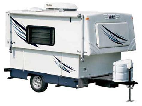 hi lo travel trailer floor plans hi lo travel trailer floor plans gurus floor