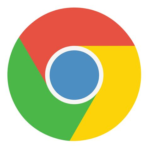 descargar chrome apk gratis - Chrome Apk