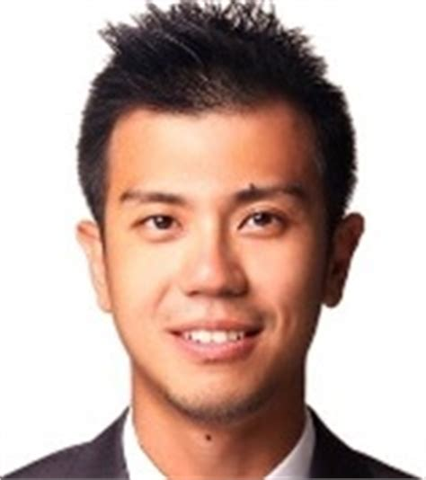 Mba Sameer Kamat by Nus Mba Singapore With Alan Chua Marketing
