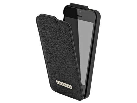 Ugo Antipecah Huawei Honor G8 hugo designer reflex v flip hoesje voor iphone 5