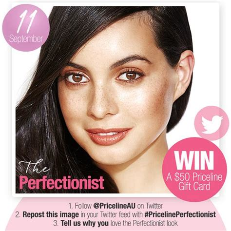 Priceline Com Gift Card - priceline australia pricelineau australia latest news breaking headlines and top