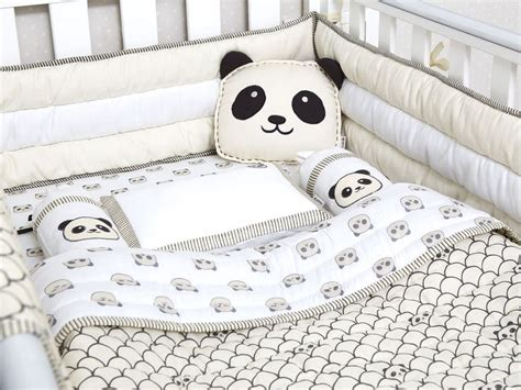 When To Introduce A Comforter To Baby by 1000 Ideas About Crib Bedding On Cribs