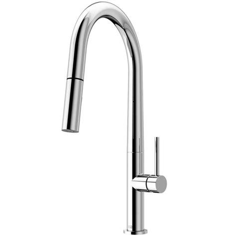 vigo greenwich pull  spray kitchen faucet kitchen faucets kitchen