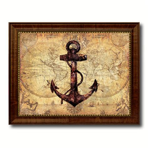 anchor home decor shop anchor home decor on wanelo