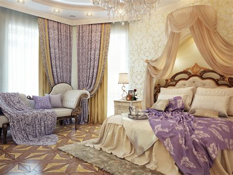 regal home decor real regal living 12 palace inspired home inspirations freshome