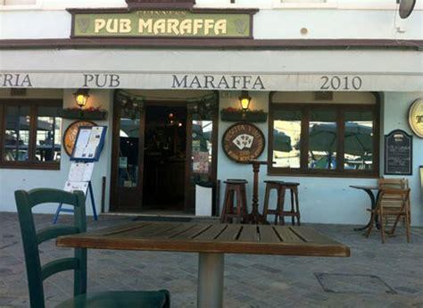 comune di ufficio pubblicit ufficio turismo comune di cesenatico pub caffe maraffa