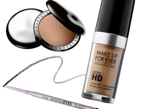Will You Wear High Definition Makeup by 10 Best High Definition Makeup Rank Style