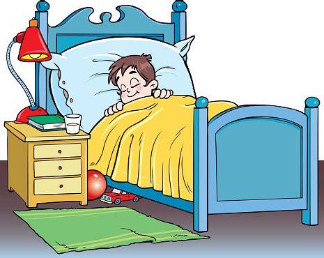 sleep clipart boy sleeping clipart 101 clip