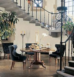 staircase design with dinning table 427 best staircase railings images in 2019 interior stairs stairs diy ideas for home