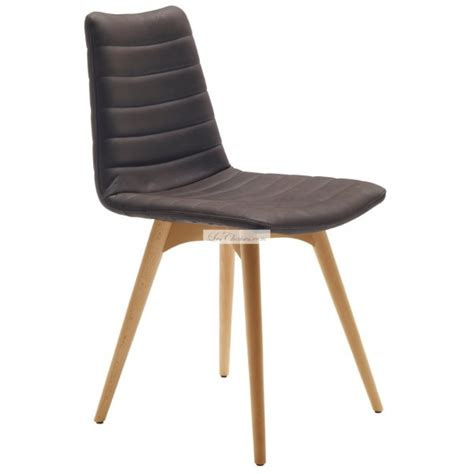 chaise design bois chaise design cover et chaise design et bois par midj