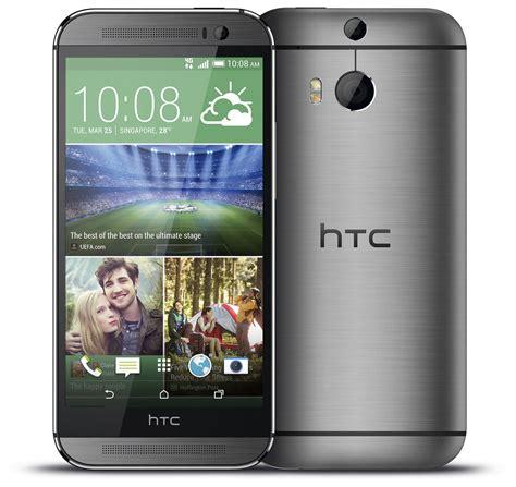 Htc M8 Dual On Kamera Muraaahhhhhhh htc one m8 specs price