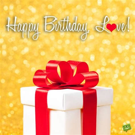 444 birthday messages and best wishes for lover die besten 25 geburtstagsw 252 nsche f 252 r liebhaber ideen auf