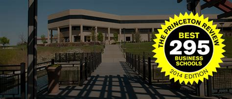 Nku Mba Ranking by Haile College Of Business At Nku Ranked Among Nation S