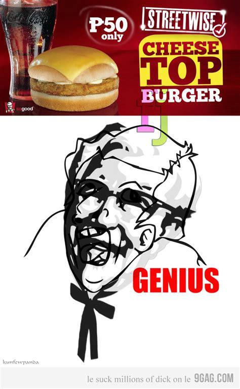 Genious Meme - image 339235 genius know your meme