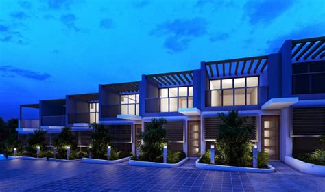 contemporary townhouse contemporary townhouses townhouses design