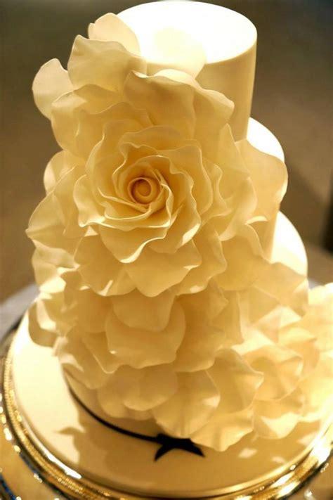 Wedding Ceremony Ideas – 17 Pretty Perfect Ceremony Decor Ideas   Aisle Perfect
