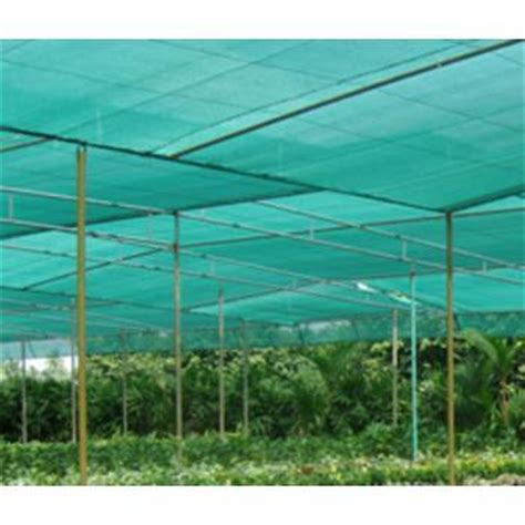 shade net house design shade net house design 28 images the net house from china longyoung greenhouse
